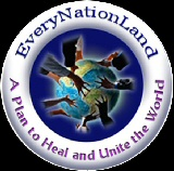 EveryNationLand A Plan to Heal and Unite the World